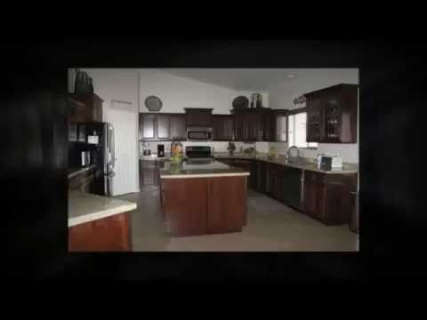 Create a Virtual Tour Using Animoto- MilitaryByOwner Advertising, Inc.  Create a beautiful virtual tour using www.Animoto.com. This web-based program allows the user to create a free, 30-second video using up to ...
