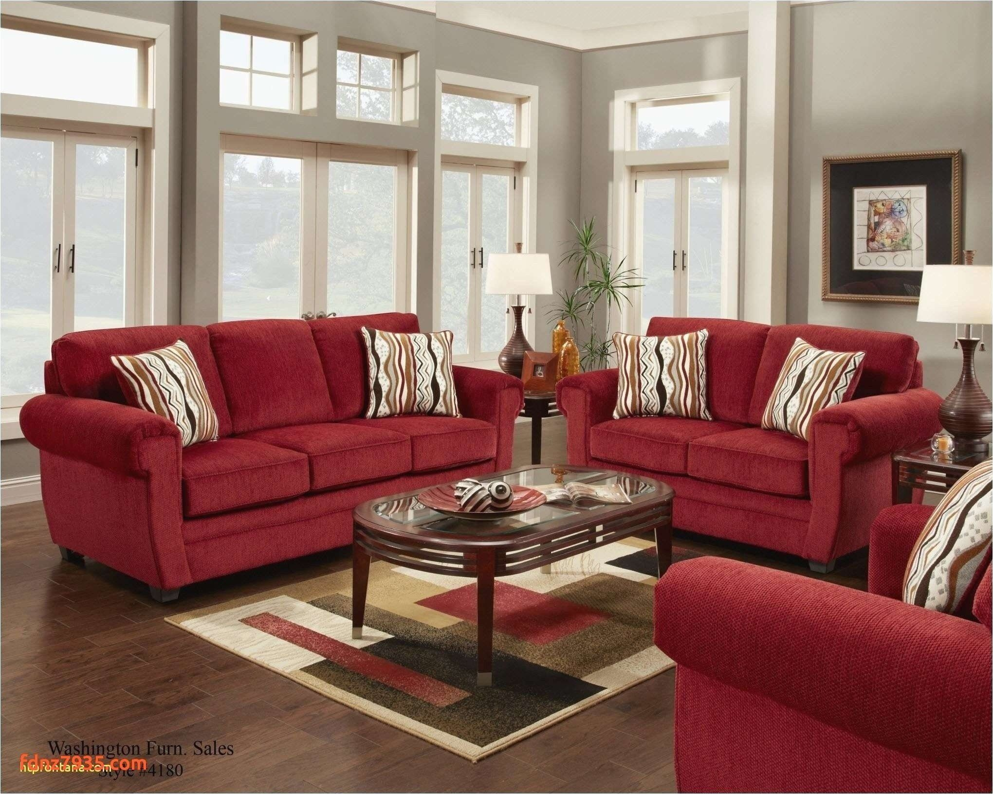 Red Black And Grey Living Room Unique What Paint Color Go With A Red Sofa Fresh Sofa Design Red Furniture Living Room Red Couch Living Room Red Couch Decor