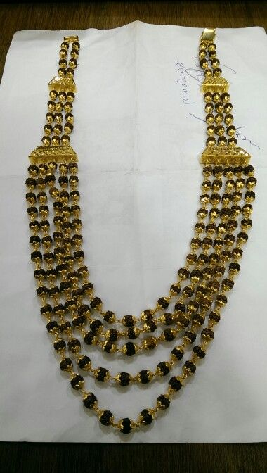 We manufacterers 1 2 gram gold plated jewellery if needed then