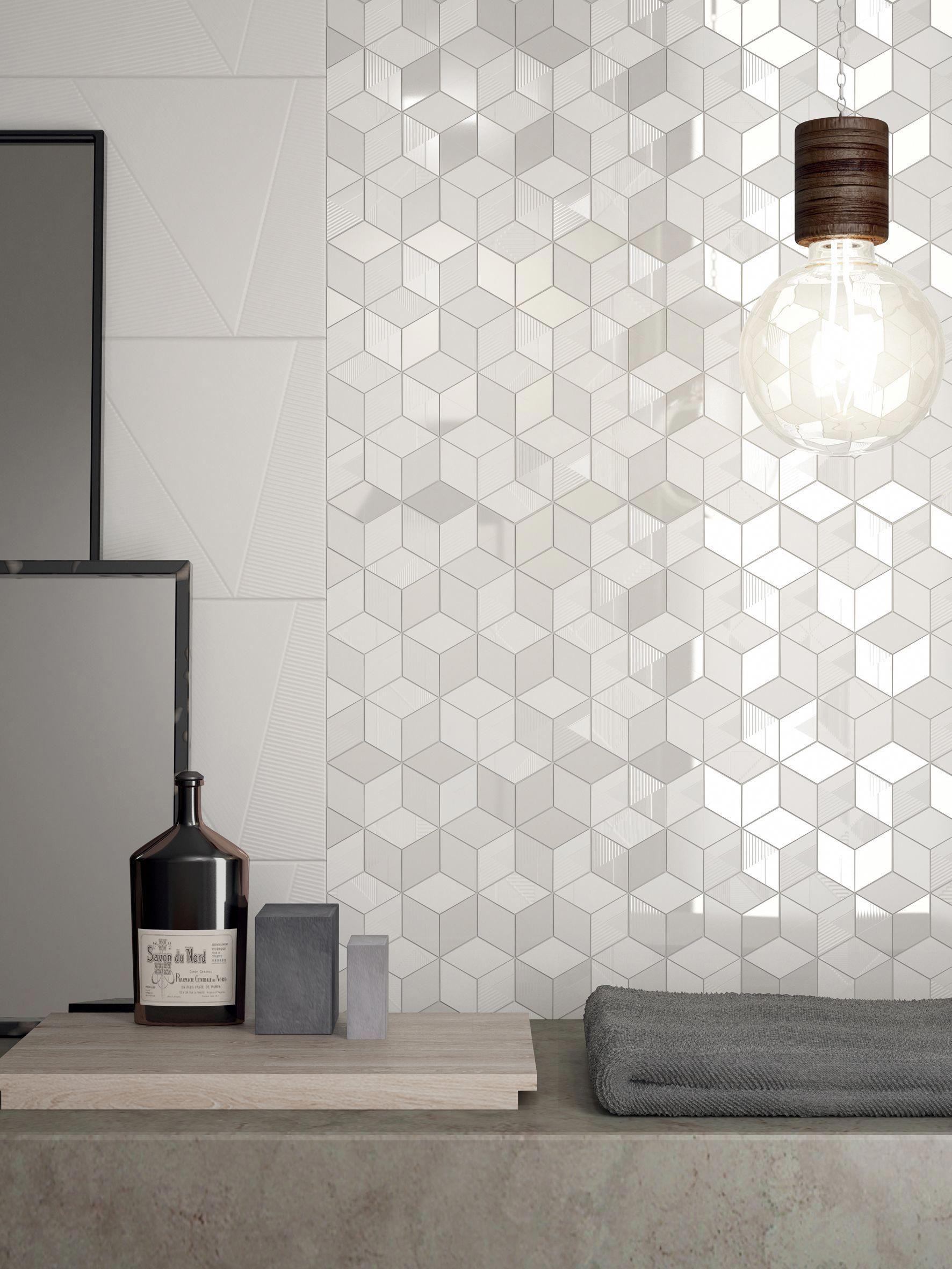 contemporary bathroom  luxury bathroom tiles bathroom