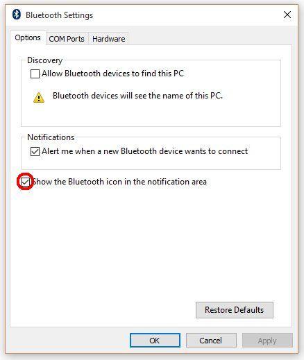 Windows_10_show_icon