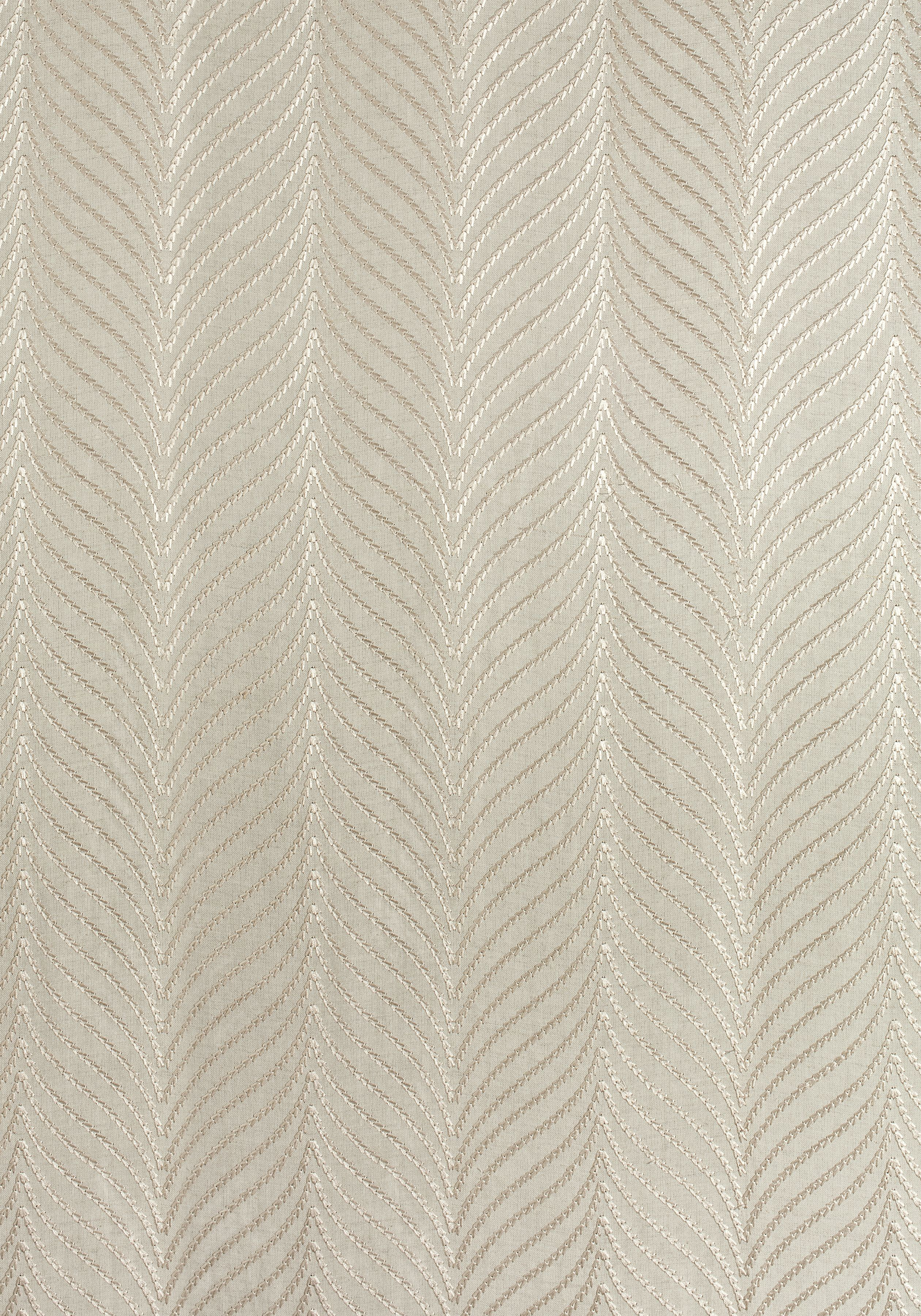 Clayton Herringbone Embro Natural W775443 Collection Dynasty From Thibaut Textured Wallpaper Fabric Textures Fabric Wallpaper