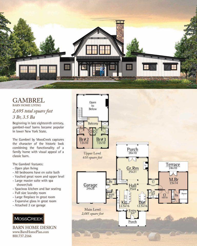 Post Beam Home Plans In Vt Timber Framing Floor Plans Vt Frames Rustic House Plans Barn House Plans Barn Style House Plans