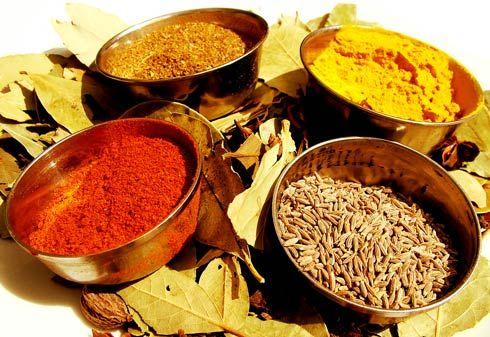 8 cibi indiani che aiutano a bruciare i grassi ecoveg e salute the big book of curry recipes big book recipes forumfinder Images