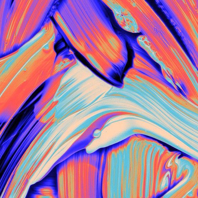 tumblr_nu11p36z9y1qeixpqo1_1280.jpg (640×640)