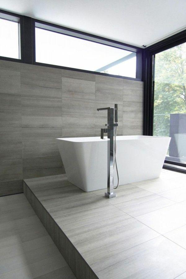 badezimmerarmatur die ihr bad modern und umweltbewusst gestaltet badezimmer ideen fliesen. Black Bedroom Furniture Sets. Home Design Ideas
