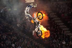 """Résultat de recherche d'images pour """"motocross backflip"""""""