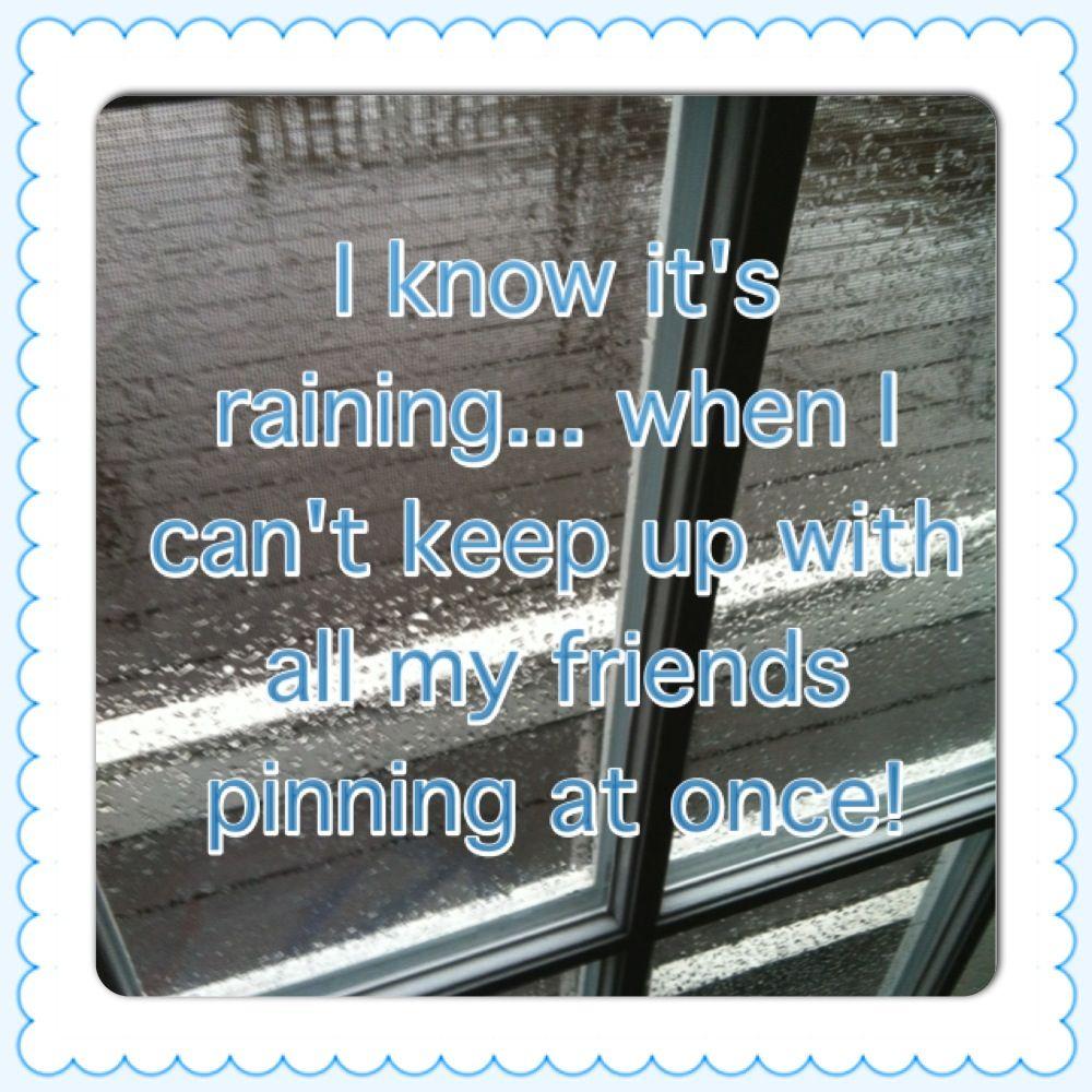 I Love Rainy Days Quotes: Rainy Day Quotes...
