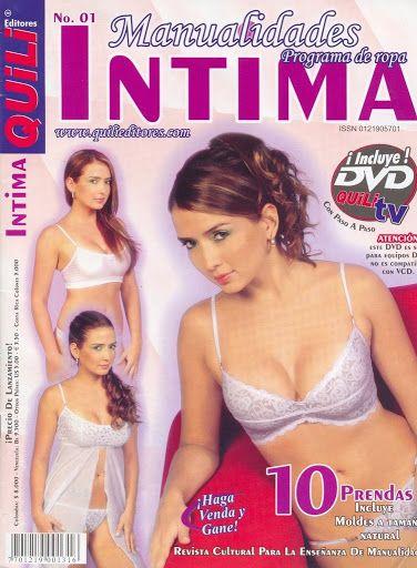 lencería - íntima (28) - Mary.6 - Álbumes web de Picasa  5565b8a3868d