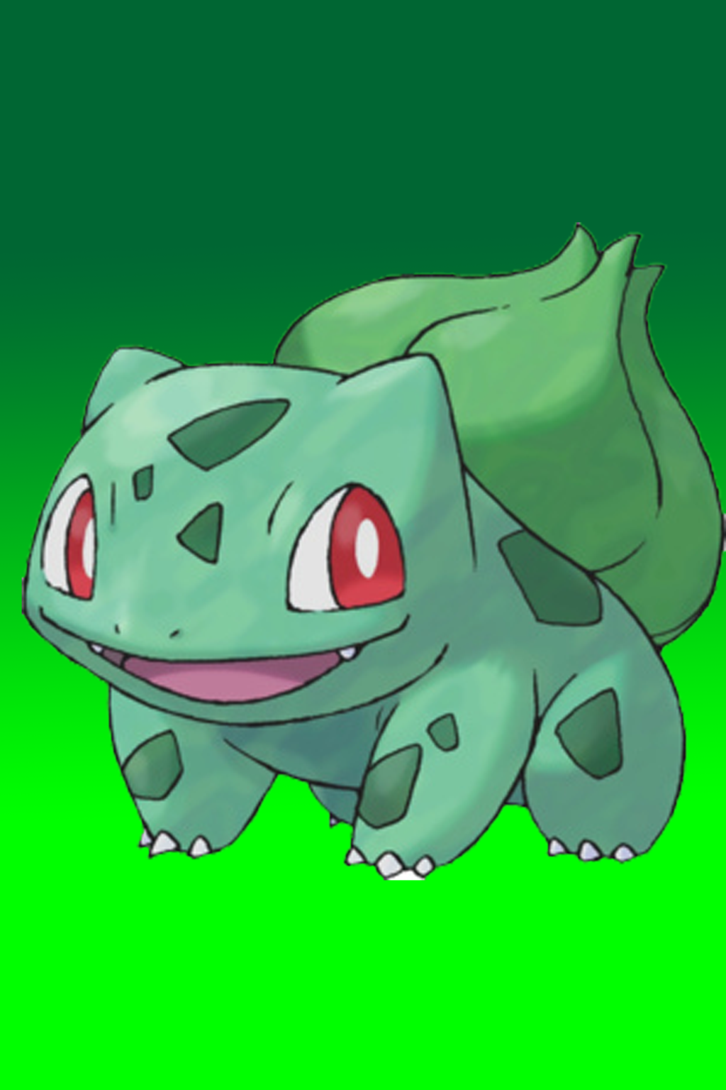 Another Reason to Buy an iPhone 5c - PokEdit News   Pokemon