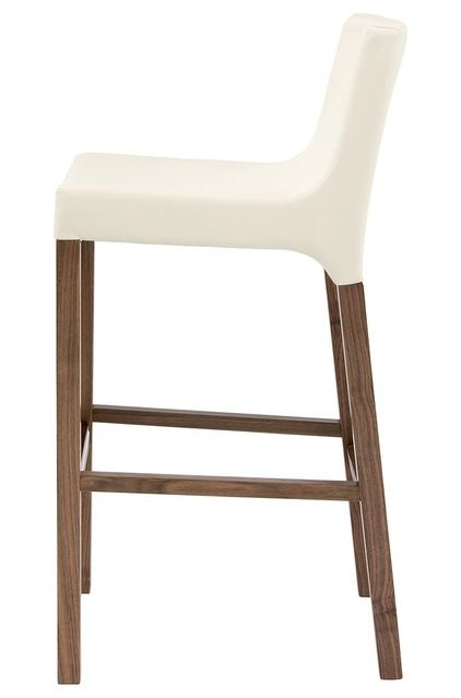 Spiegel Modern Bar Stools / Counter Stools
