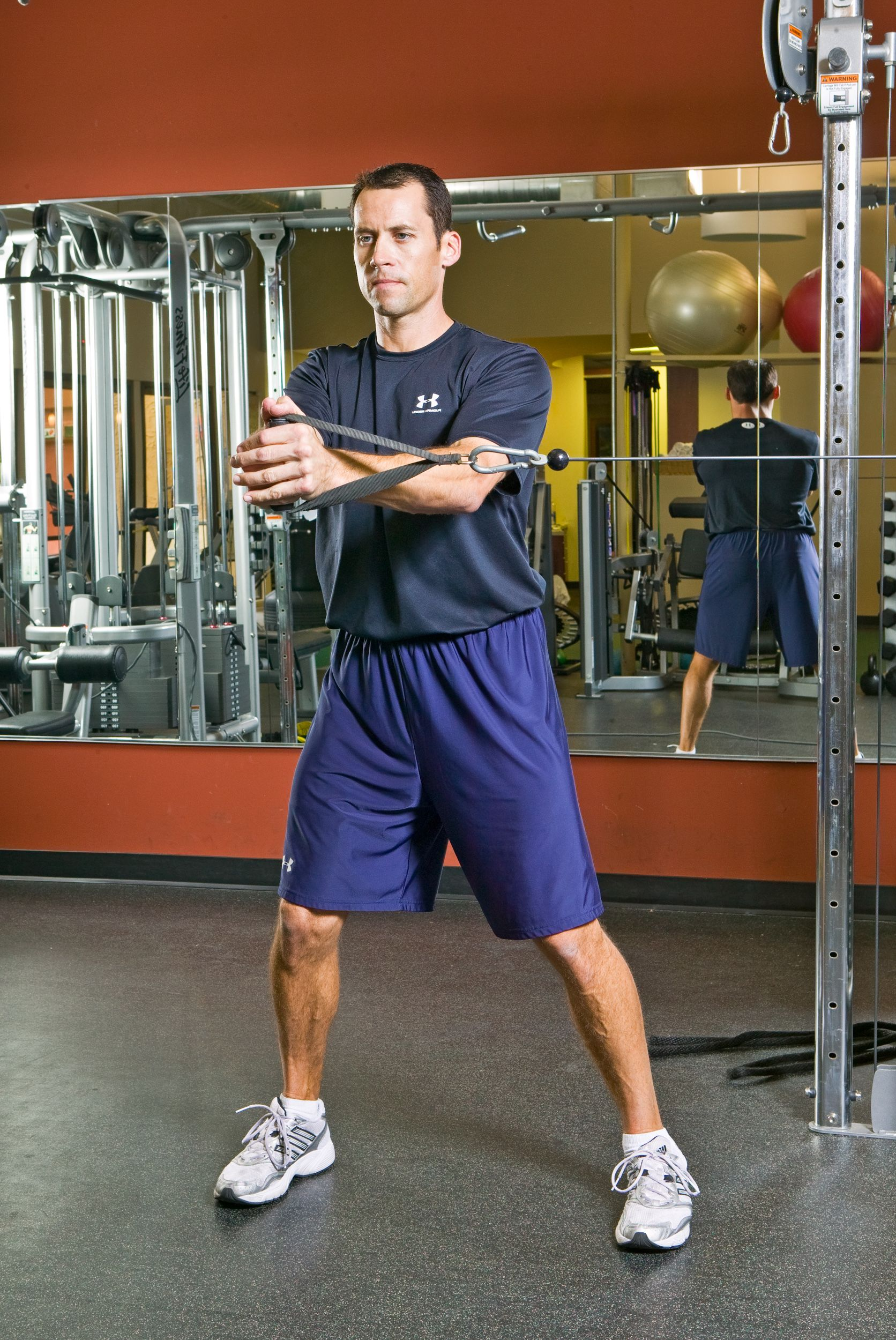 Pin On Sports Performance Exercises
