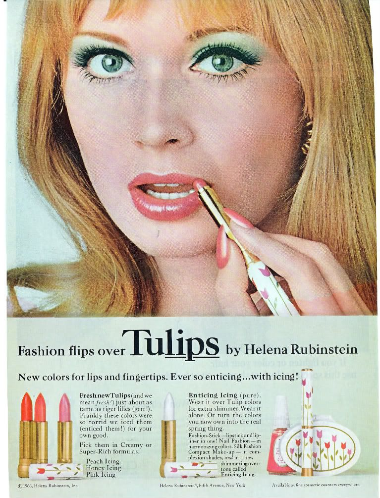 1960s Hair And Makeup With Images Disco Makeup 70s Hair And