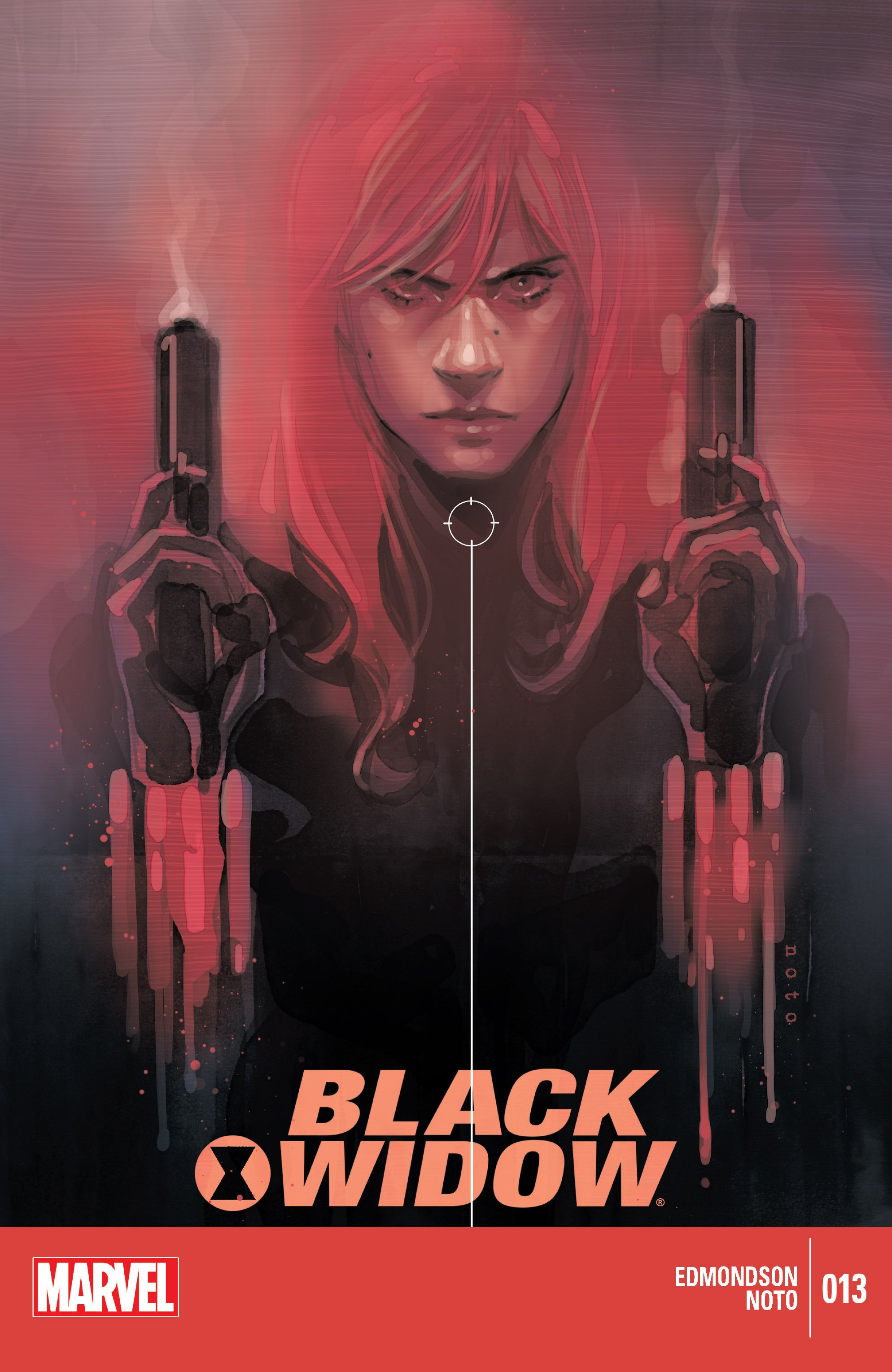 Image result for black widow comic cover