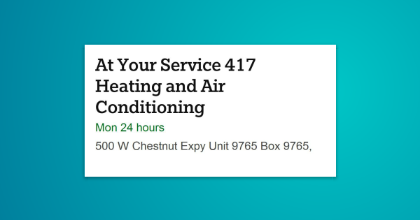 Found On Bing With Images Heating And Air Conditioning