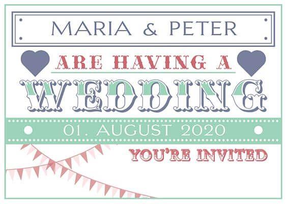 Hochzeitskarten Fur Schwule In 2019 Hochzeitskarten Und Co