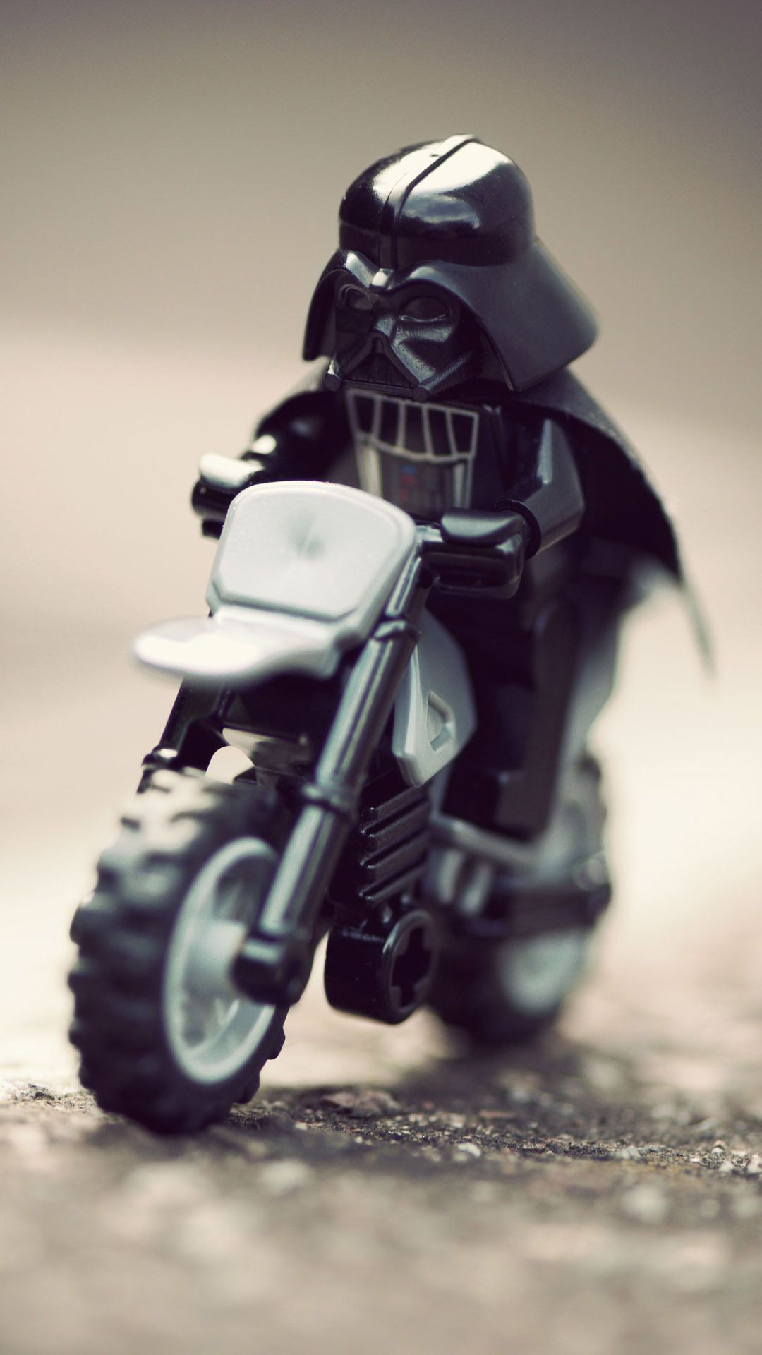 Darth Vader On A Motorcycle Star Wars Awesome Darth Vader Wallpaper Star Wars Wallpaper