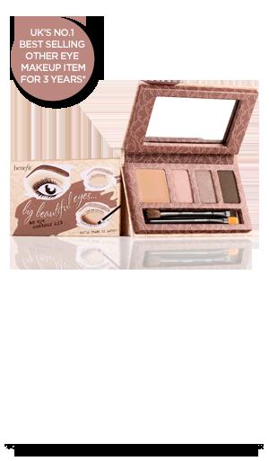8f6756f8838 big beautiful eyes | Beauty | Eye makeup, Applying eye makeup, Cute ...