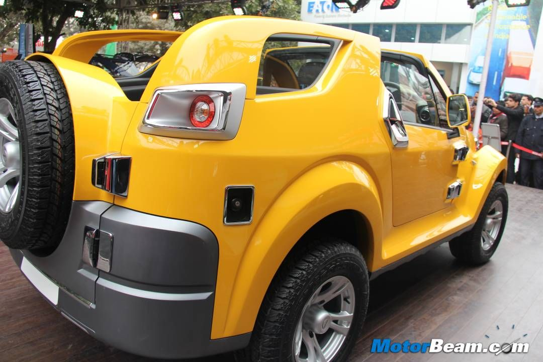 The DC Urban Thar Is What You Will Call A Total Turnaround From Heavy