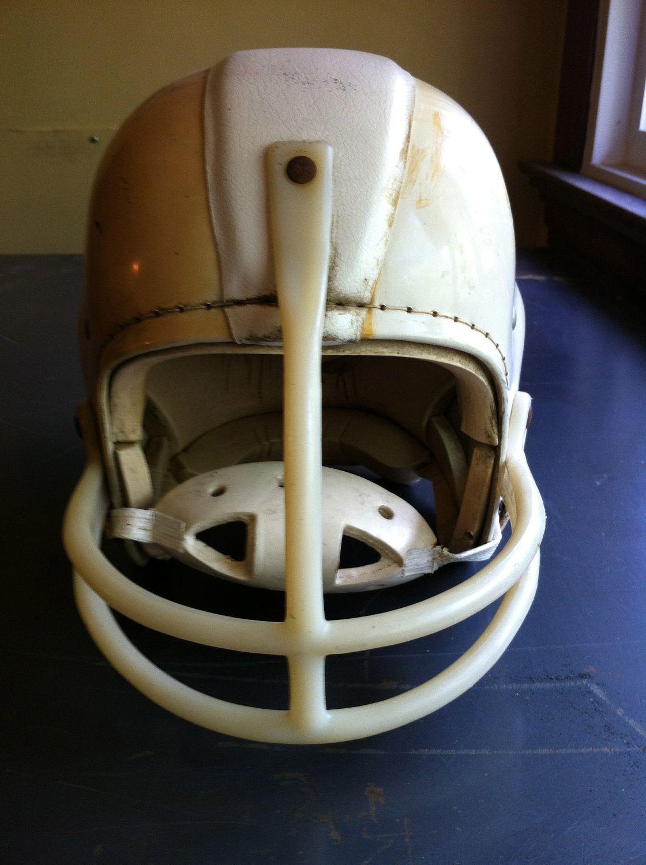 football helmet face shields