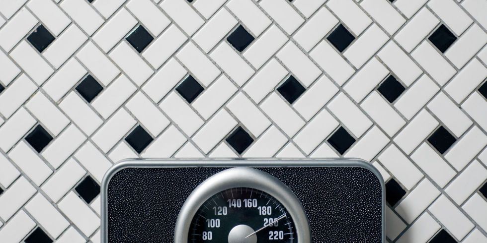 will i lose weight after i stop taking paxil