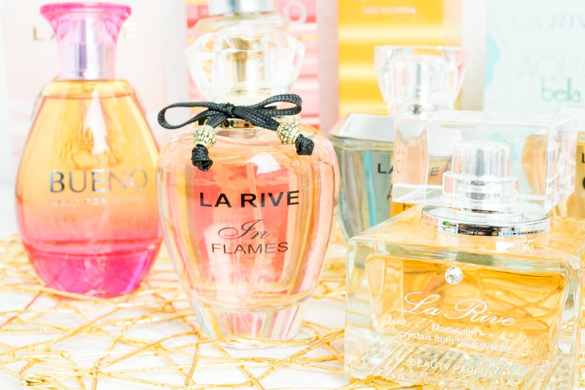 Parfüm Dupe Liste In 2019 Parfumuri Dupes Makeup Dupes Und