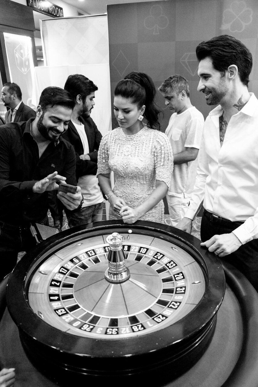 online roulette play free