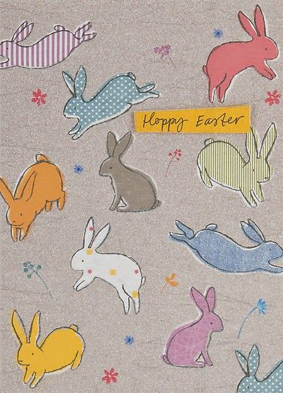 Print pattern design cards and wrap for work pinterest print pattern marks and spencer easter 2014 negle Images
