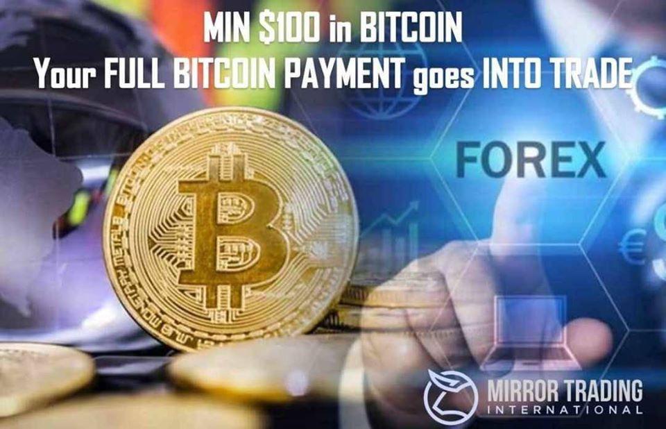a bitcoin ár leesik