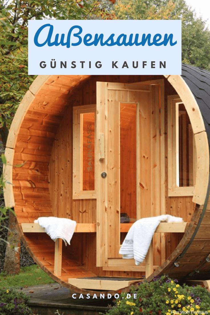 Die Perfekte Sauna Fur Den Garten Kannst Du Im Sommer Und Winter Nutzen Mehr Findest Du Bei Uns Im Shop Sauna Im Garten Saunahaus Garten Gartenhaus Mit Sauna