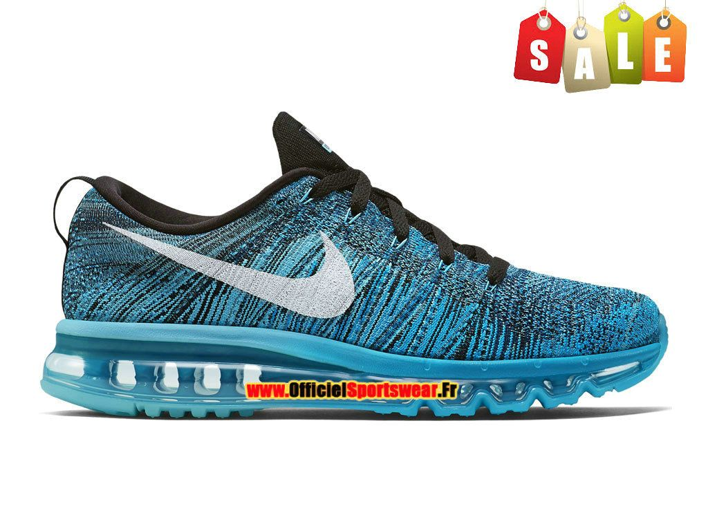 nike air max flyknit 2015 chaussures