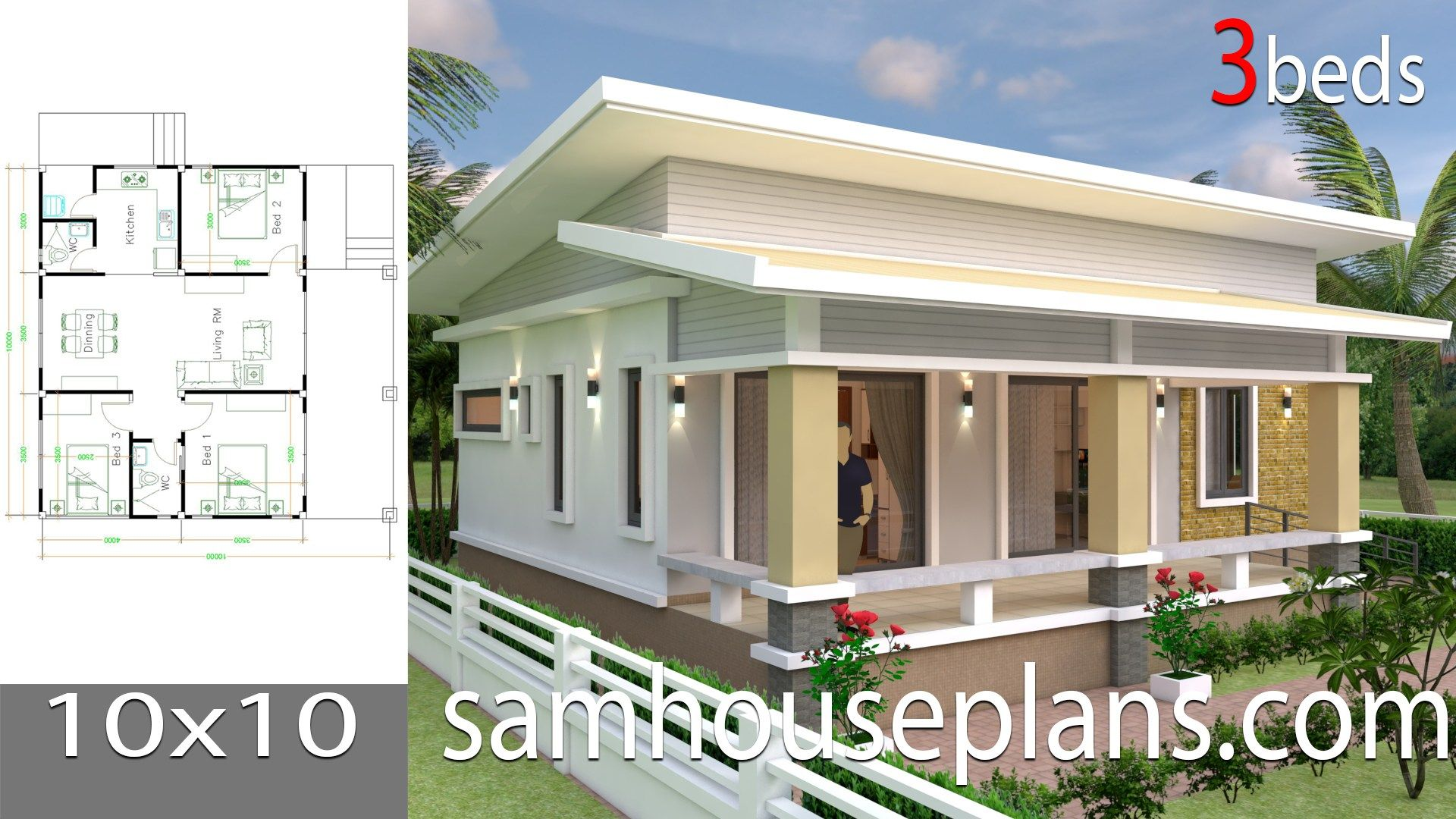 Find Your House Plans Below House Plans 3d House Floor Design Small House Design Plans House Plans