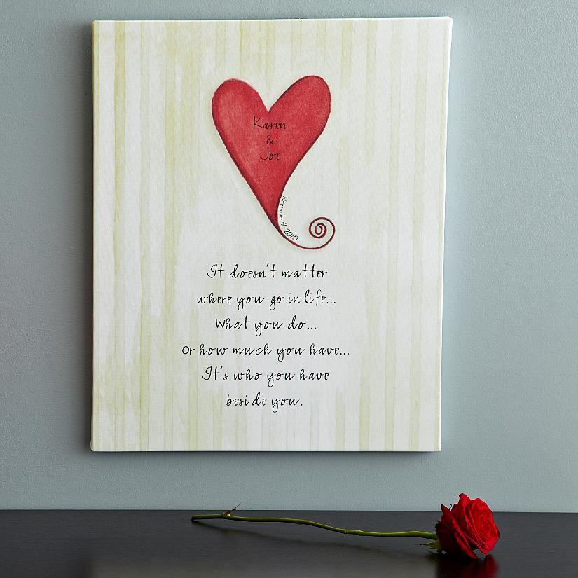 Открытка своим руками любимому на год отношений, открытки днем вдв