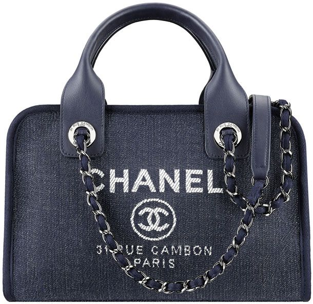 dd0d5f5f3ddd ... in Jersey Style code: A92734 Size: 4.7′ x 8.7′ x 2.4′ inches Price:  $3200 USD, €2100 euro, £1765 GBP READ: Chanel Pre-Spring Summer 2015  Seasonal Bag…