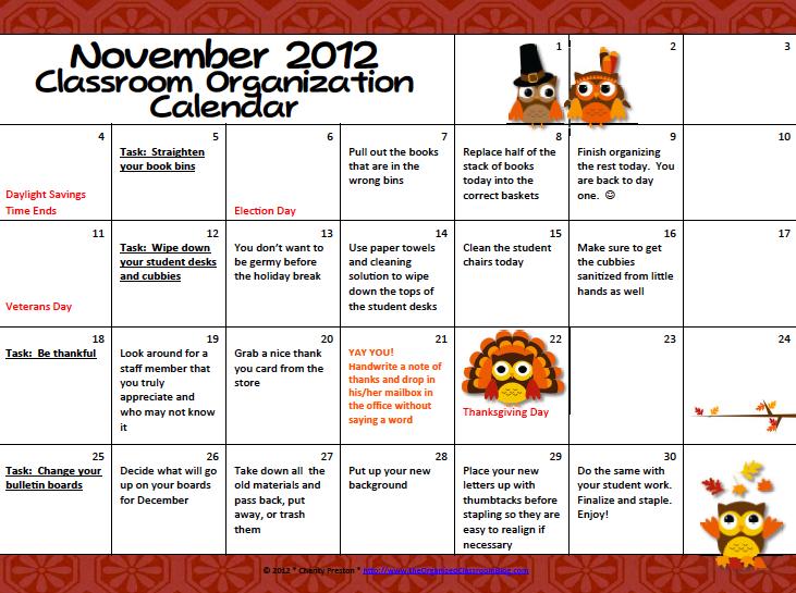 Fall Blog Hopping Fun! - The Organized Classroom Blog  http://www.theorganizedclassroomblog.com/index.php/blog/fall-blog-hopping-fun