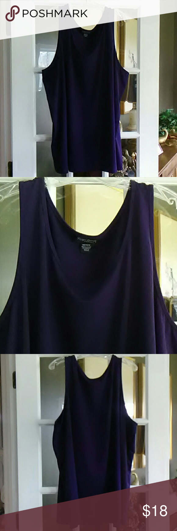 Maggie Barnes Shirt In 2020 Shirts Barnes Women Shopping