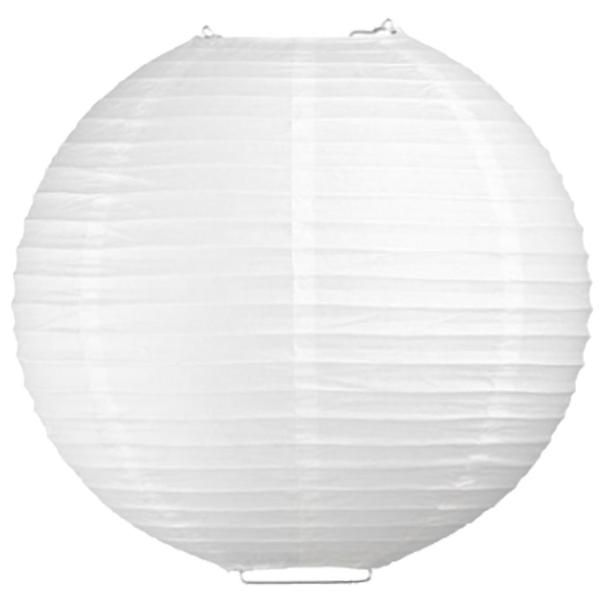 Paper Lantern 75cm 3