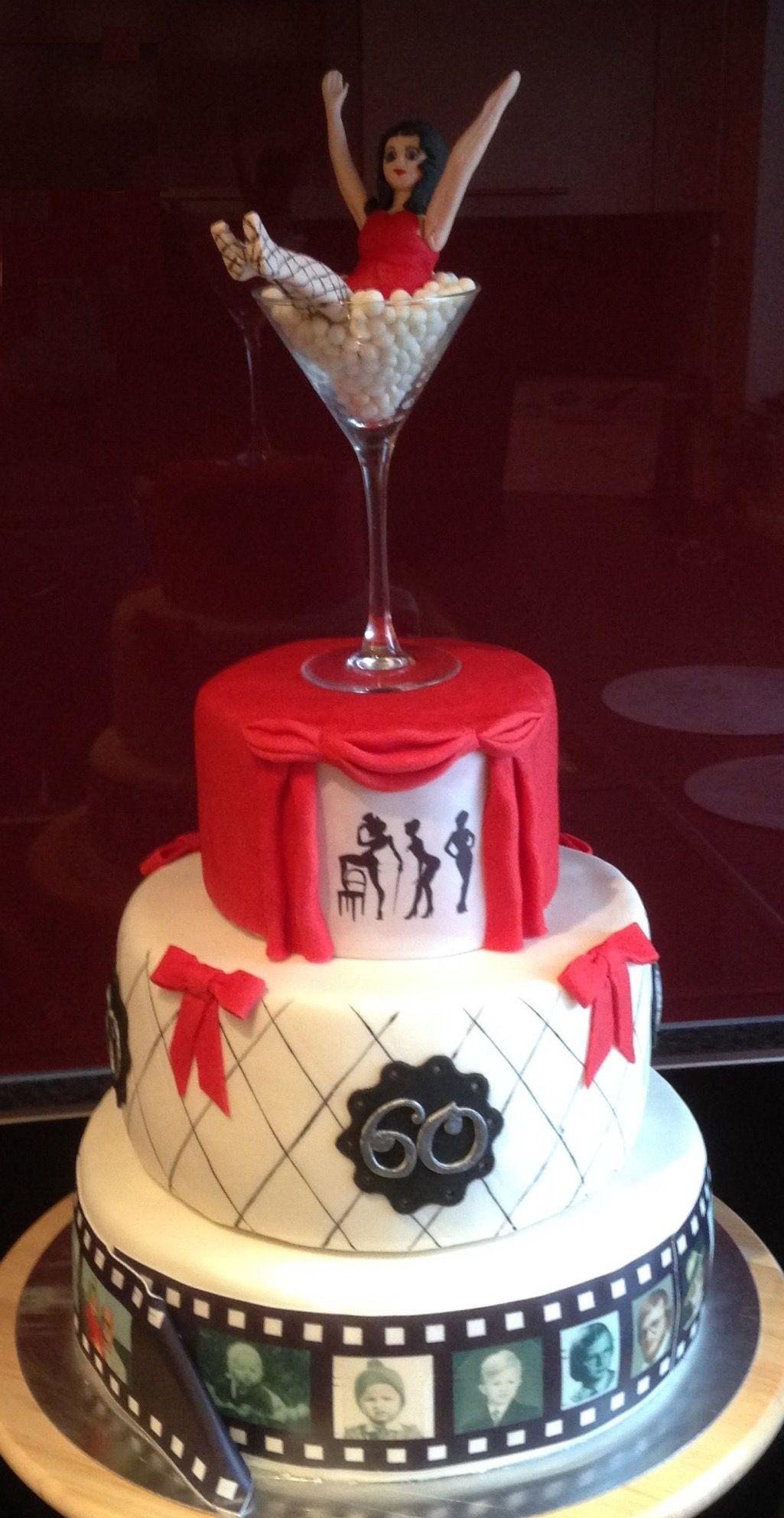 Kuchen Bilder Zum Geburtstag Ein Jahr Kuchen Geburtstag Kuchen Mit
