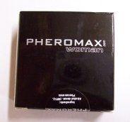Pheromax PheromoneXS: Some