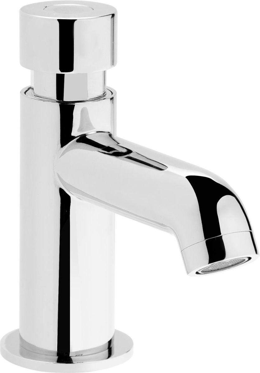 Bathroom Tub Faucets Single Hole Bathroom Faucet Single Handle