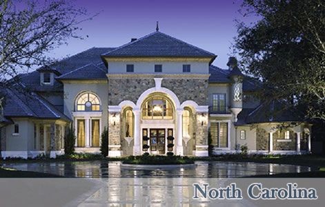 First Time Home Buyer Raleigh Nc Faq S Luxury House Plans Fancy Houses Luxury Homes Dream Houses