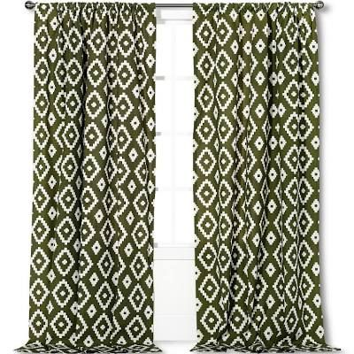 Threshold Window Panel Aegean Home Sweet Home Pinterest Enchanting Better Homes And Gardens Mumsfield Floral Decor Pillow