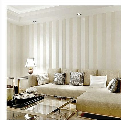 Striped-Wallpaper-Roll-Modern-Vertical-Stripe-Wall-Paper-Living-Room