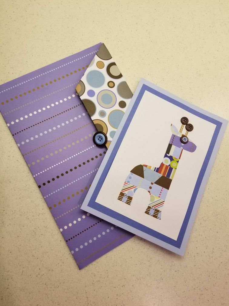 Baby Gift Card | Baby gifts, Gift card, Gifts
