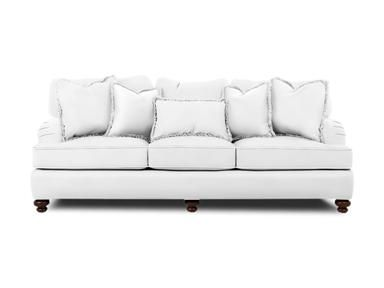 For Klaussner Walker Sofa K64930 S And Other Living