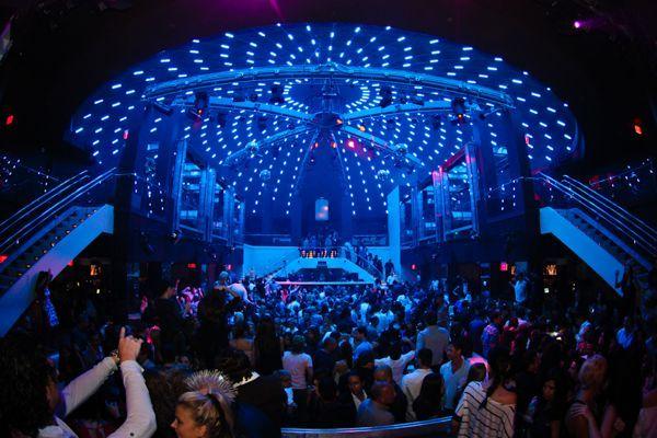 aac1db643afc9cadb3a29ed0e372b361 - How Much Is It To Get In Liv Nightclub