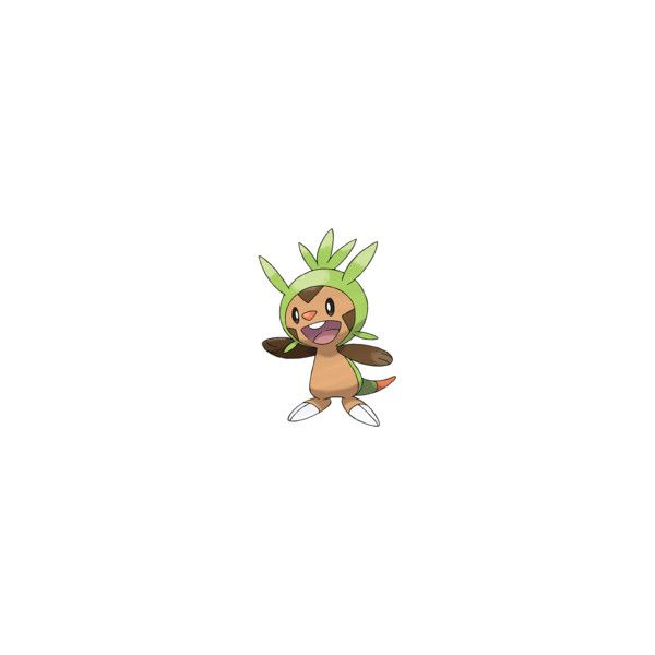 Chespin ❤ liked on Polyvore featuring accessories