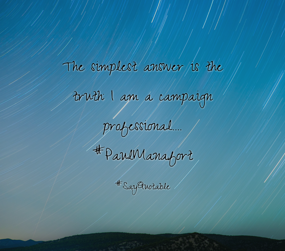 Quotes About The Simplest Answer Is The Truth I Am A Campaign Enchanting Truth Of Life Images In Hd