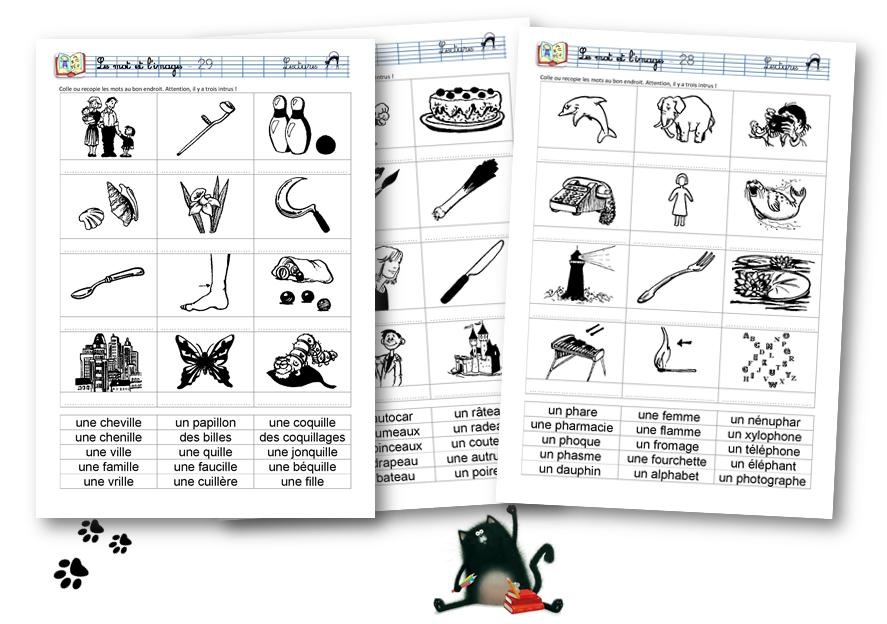 Jeux math matiques gs tags jeux math matiques gs - Logiciel educatif tables de multiplication ...
