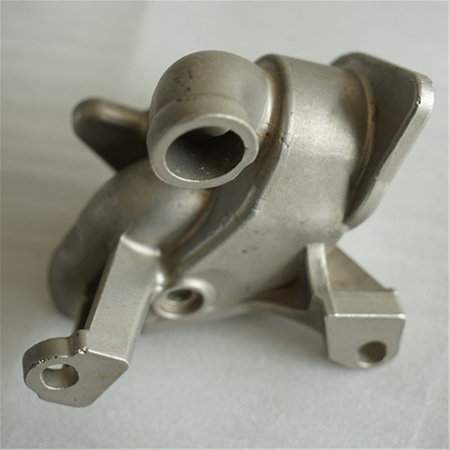 Sand casting steel   Precision Investment Casting